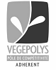 vegepolys large