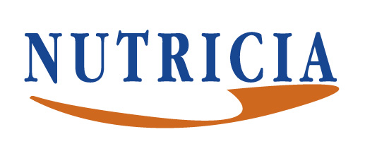 NUTRICIA LOGO COUL
